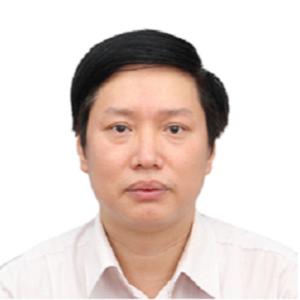 Phan Quang